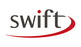 Swift Verruca Treatment Logo